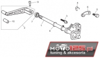 motostyling@o2.pl