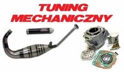 Tuning mechaniczny