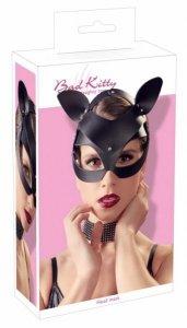 Bad Kitty Maska kota