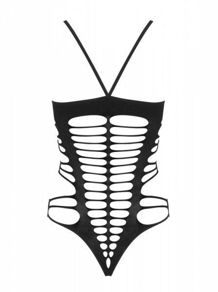 Bielizna B122 body S/M/L