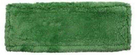 Mop Sprint II mikrofaza green linia premium 40cm