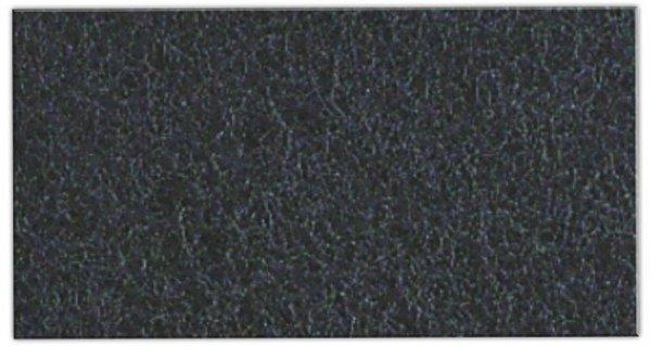 Superpad ręczny czarny 250x115x20mm