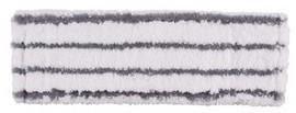 Mop kieszeniowy mikro-grunt linia premium 50cm