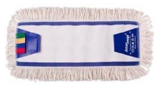 Mop Tes bawełna linia premium  50cm Pętelkowy