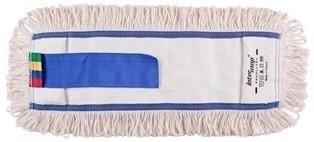 Mop Kombi bawełna linia premium 40cm Pętelkowo – cięty