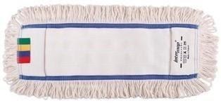Mop kieszeniowy bawełna linia premium 50cm Pętelkowo – cięty