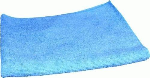 Ścierka mikrofibra do podłóg 50x60 frotte