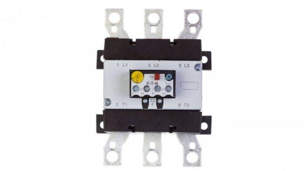 Przekaźnik termiczny 160-220A Z5-220/FF225A 139576