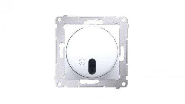 Simon 54 Ściemniacz zdalnego sterowania 20-500W kremowy DS13T.01/41