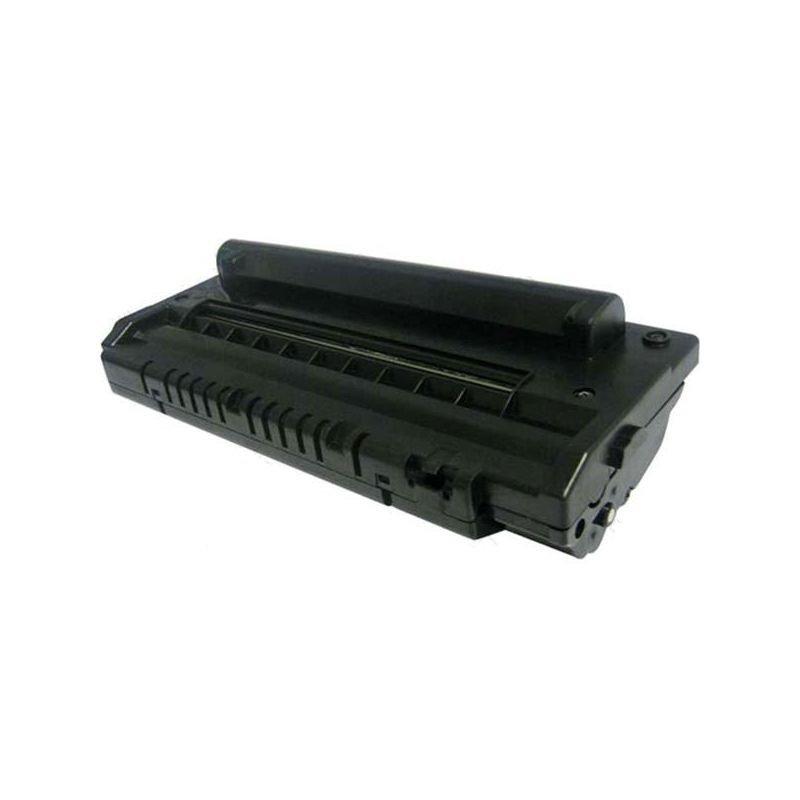 Toner zamiennik Samsung ML-1910 SCX-4623F MLT-D1052L