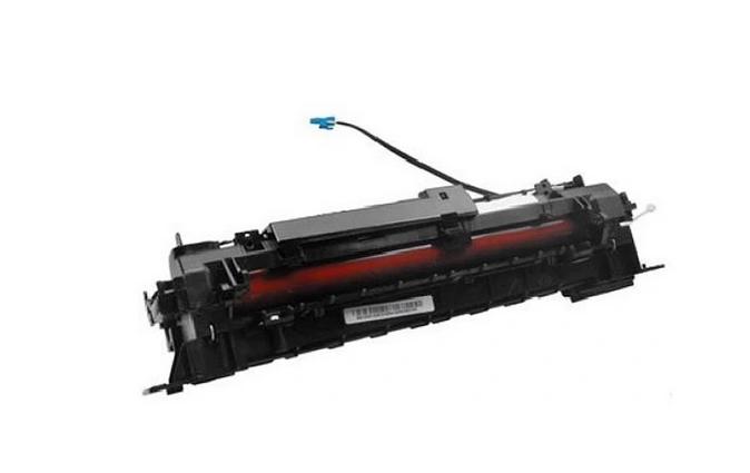 FUSER SAMSUNG CLP 365W CLX 3305 SL-C460W SL-C460 GW