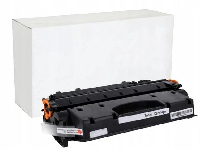 Toner do HP CF280X ,280X HP M401,M425