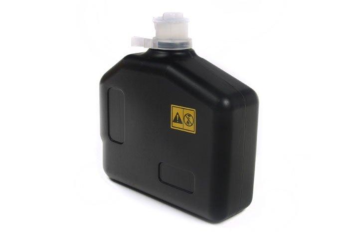 Pojemnik na zużyty toner / Waste box Kyocera TK5140, TK5150, TK5160, TK5270, TK5280, TK5290, TK5305, TK5345, Utax CK5515K,C,M,Y