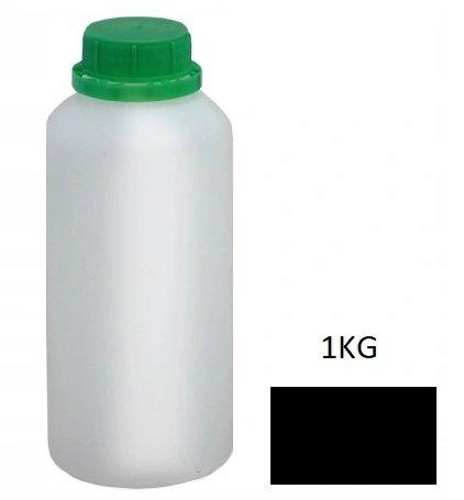 Toner PROSZEK do HP 35A CB435A LJ P1005 1kg