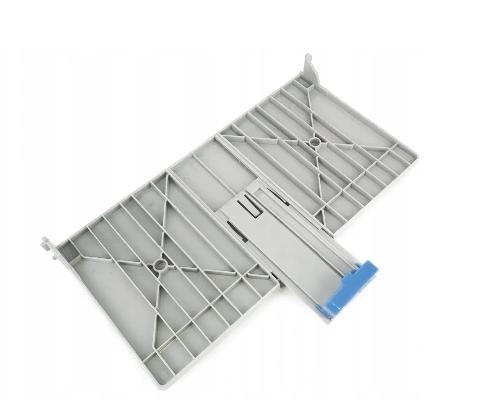 Podajnik papieru do HP LaserJet 1018, 1020