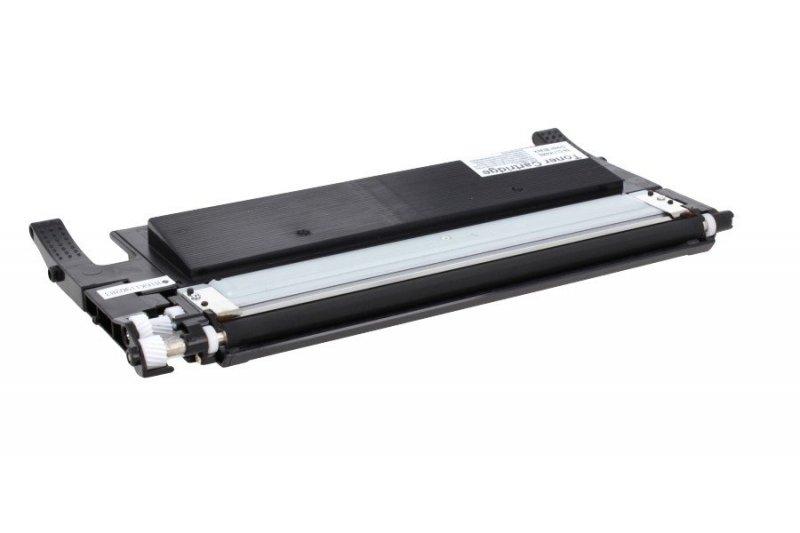 Toner do  Samsung CLP-360 365/CLP-365W CLX-3305CLT-M406S  MAGENTA