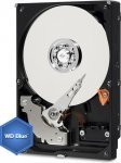 Western Digital HDD Blue 1TB 3,5'' 64MB SATAIII/5400rpm