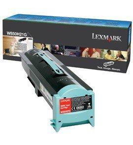 Lexmark Toner Optra W850 35K W850H21G