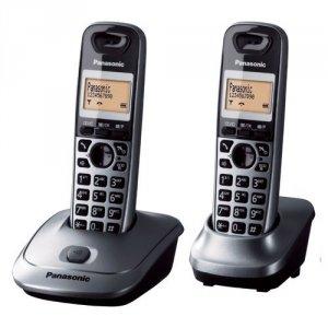 Panasonic KX-TG2512 Dect/Titan/Duo