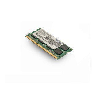 Patriot DDR3 Signature Ultrabook 8GB/1600(1*8GB) CL11