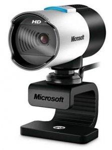 Microsoft MS LifeCam Studio Q2F-00018