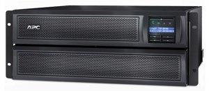 APC SMX2200HV SMART X 2200VA R2T 4U LCD 230V