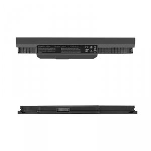 Qoltec Bateria do laptopa Asus A32-K53, 4400mAh, 10.8-11.1V