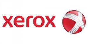 Xerox Toner pro 3020 3025, 1.500 str. Black