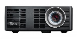 Optoma Projektor ML750e WXGA 700 LED, 15000:1