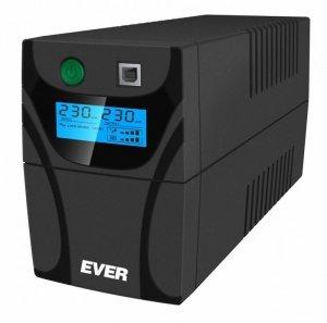 EVER UPS  EASYLINE 850 AVR USB