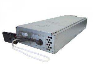 APC APCRBC117 Wymienny zestaw akumulatorów do APC