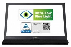 Asus Monitor 15.6 MB169C+
