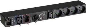 Eaton Bypass/HotSwap MBP FR - Panel serwisowy toru obejściowego