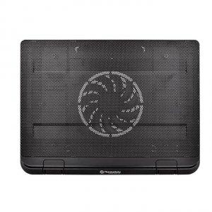 Thermaltake Podstawka chłodząca pod Notebooka - Massive A23 (10~17, 120mm Fan)