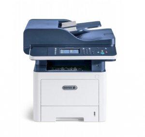Xerox WorkCentre 3345V_DNI
