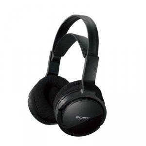 Sony MDR-RF811-RK