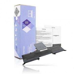 Mitsu Bateria do Acer Aspire S3 3280 mAh (33 Wh) 10.8 - 11.1 Volt