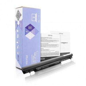 Mitsu Bateria do Asus A46, K56, 2200 mAh (32 Wh) 14.4 - 14.8 Volt