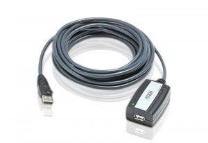 ATEN Kabel ekstendera USB 5m UE250