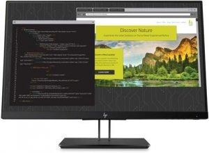 HP Inc. Monitor Z24nf G2 1JS07A4