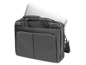 NATEC Torba notebook Gazelle 15,6'' - 16''