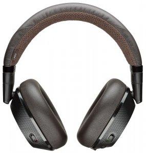 Plantronics Słuchawki BACKBEAT PRO 2