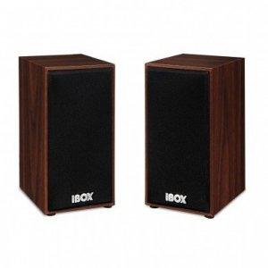 iBOX Głośniki IGL SP1