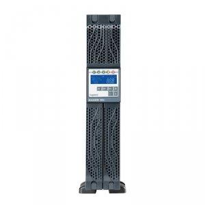 Legrand UPS DAKER DK+ 3000VA 8 MIN 310172