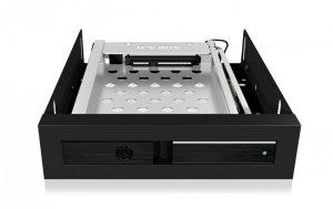 IcyBox IB-2217StS 2,5'' HDD SATA