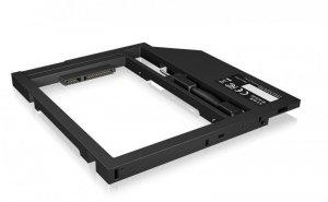 IcyBox IB-AC649 Adapter na dyski HDD/SSD