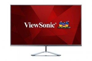 ViewSonic VX3276-2K-mhd (31,5 cali, IPS, 2560 x 1440, 4ms)