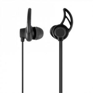ACME Europe Słuchawki BH101 z mikrofonem, Bluetooth, douszne
