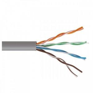 Maclean Kabel skrętka Cat 5e CCA 100m MCTV-579