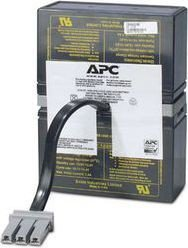 APC Akumulator RBC32 do BR800/1000i